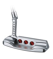 Scotty Cameron Select Newport Blade Putter