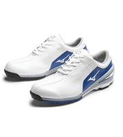 Mizuno Mens Nexlite SL Golf Shoes