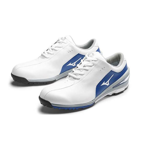 Mizuno Nexlite Golf Shoes Review