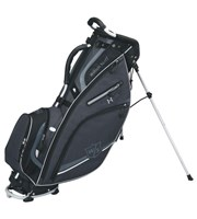 Wilson Staff Nexus II Stand Bag 2016