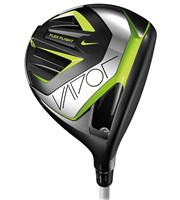 Nike Vapor Flex Driver - Demo Product