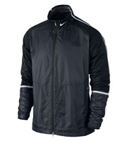 Nike Mens Full Zip Wind Jacket