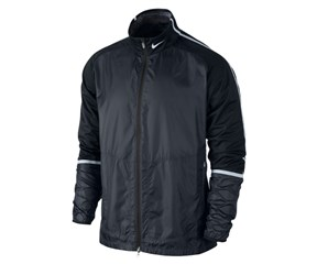 Nike Mens Full Zip Wind Jacket 2014