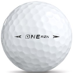 GolfOnline's Golf Ball Deals (while stocks last)