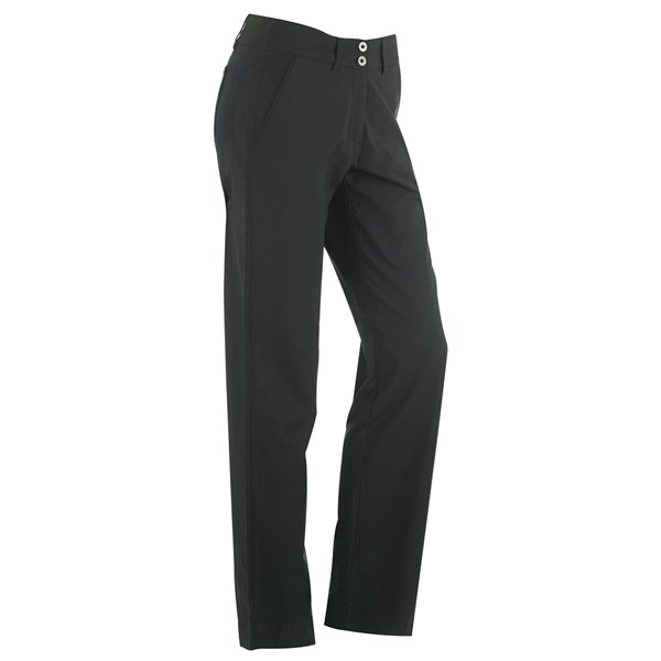 Galvin Green Ladies Nikita Ventil8 Trouser