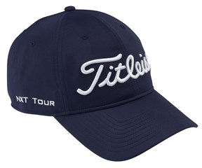 Titleist NXT Tour Cap