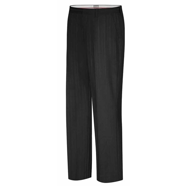 adidas Mens adiPure Two Tone Premium Golf Trouser