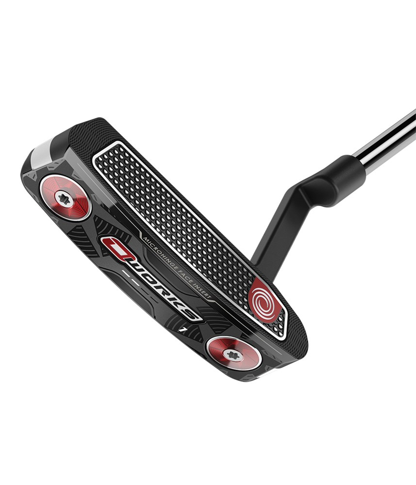 odessay putters Odyssey » putters your one stop shop for all odyssey » putters trusted and secure shopping free uk delivery call 01626 830537.