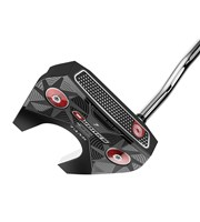 Odyssey O-Works Tank 7 Putter