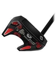 Odyssey Milled Collection RSX #7 Putter