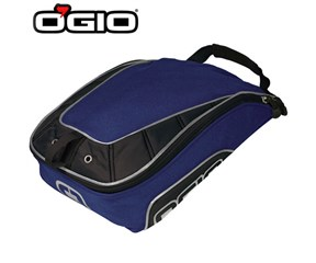 Ogio Shoester Golf Shoe Bag