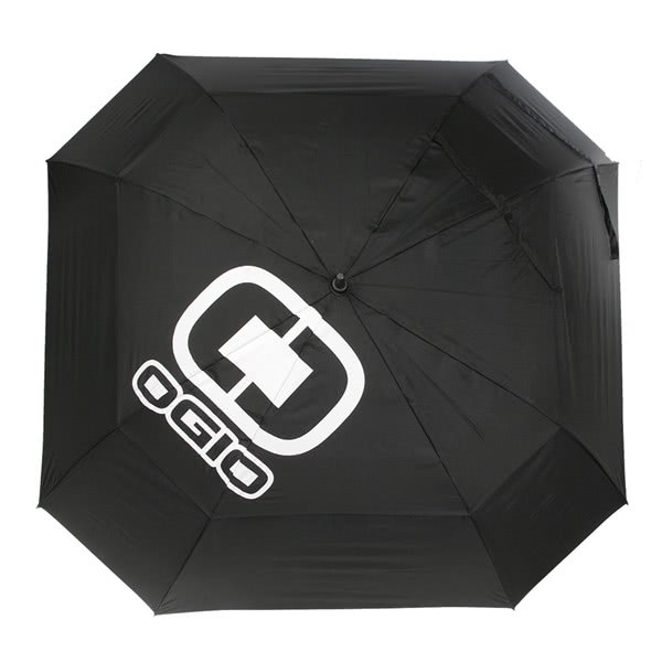 Ogio 72 Inch Super Large Golf Umbrella