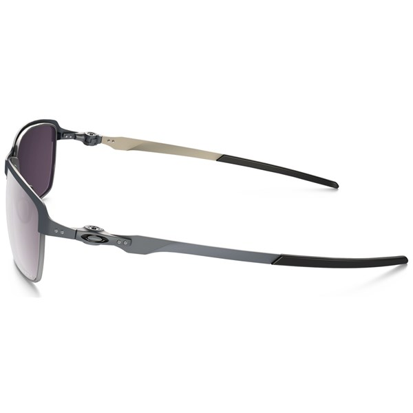 8e7af14558 Oakley Convert Prizm Daily Tinfoil Polarised Sunglasses