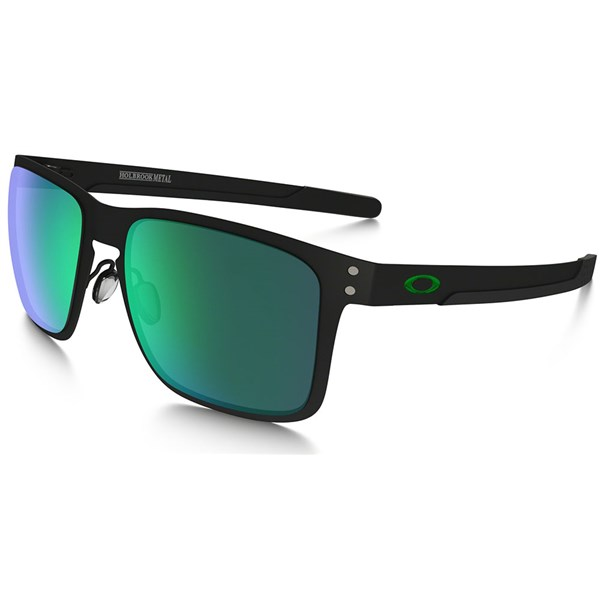 230eb27e28 Oakley Holbrook Metal Sunglasses. Double tap to zoom. 1 ...