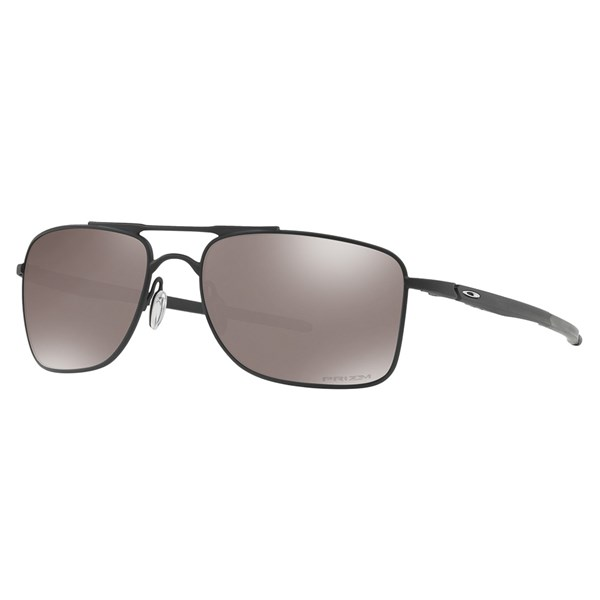 4384a7b479a Oakley Mens Gauge 8 L Prizm Polarised Sunglasses. Double tap to zoom ·  Write A Review