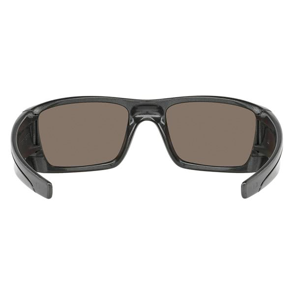 d079bf8057 Oakley Fuel Cell Prizm Daily Polarised Sunglasses. Double tap to zoom. 1 ...