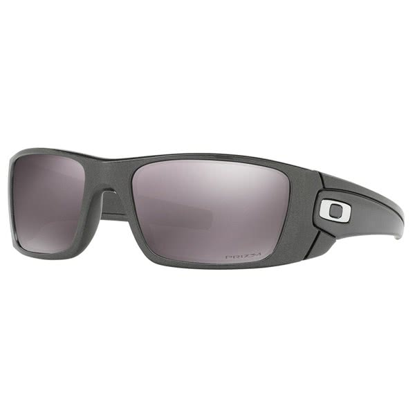 Oakley Fuel Cell Prizm Daily Polarised Sunglasses