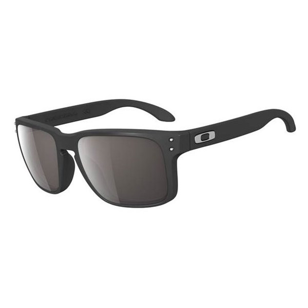 290f9157020 Oakley Holbrook Sunglasses. Double tap to zoom. 1 ...