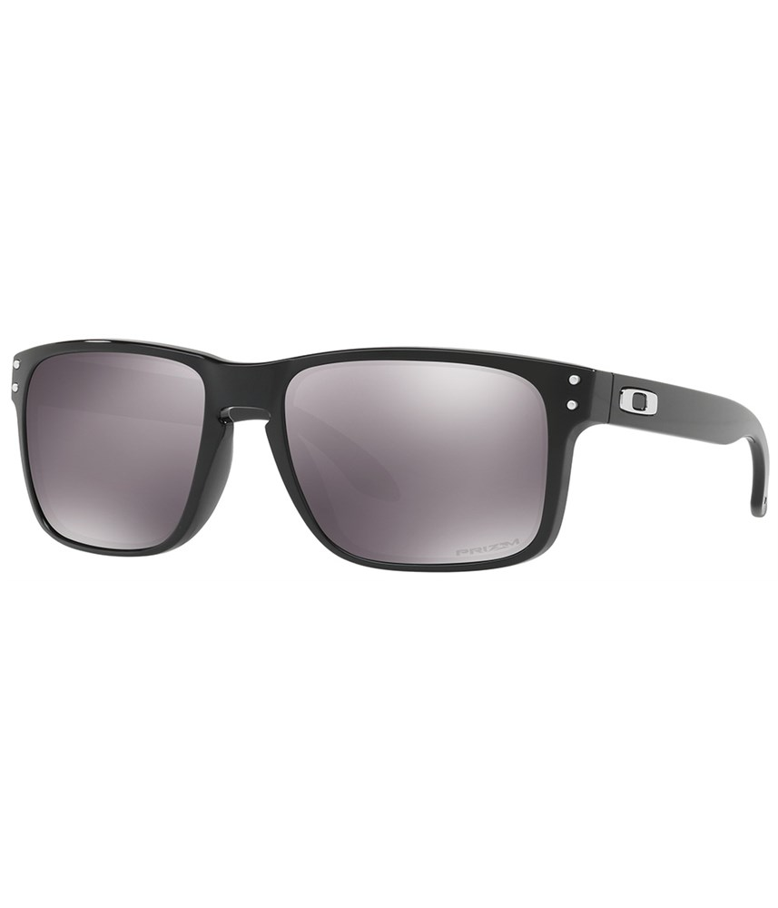 Oakley Sliver Prizm Golf Sunglasses David Simchi Levi