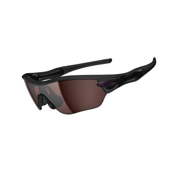 29a2bfe783 Oakley Ladies Polarized Radar Edge Sunglasses. Double tap to zoom. Sorry ...