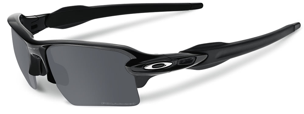 Find every shop in the world selling oakley enduro shaun at PricePi ... e22c30556a