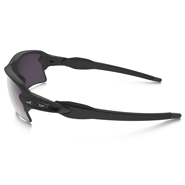 2d628e35d0b Oakley Flak 2.0 XL Prizm Daily Polarized Sunglasses. Double tap to zoom. 1  ...