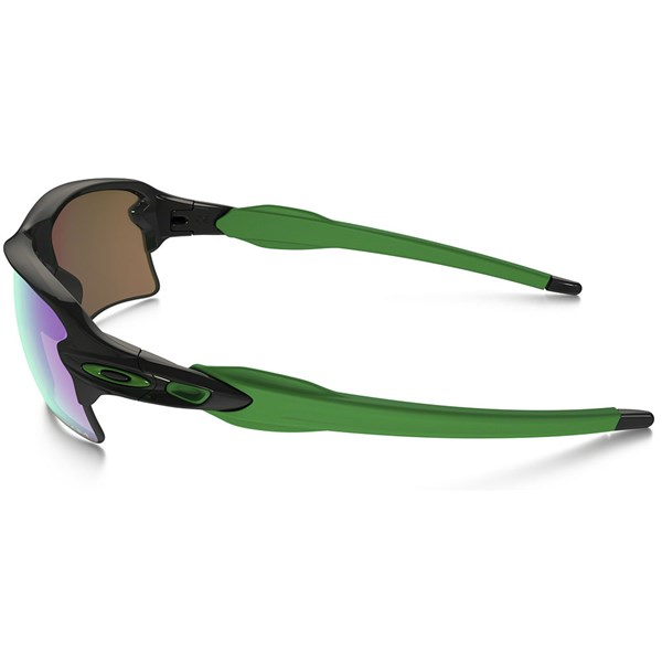 2e1cd4ad02 Oakley Prizm Flak 2.0 XL Golf Sunglasses. Double tap to zoom. 1  2 ...