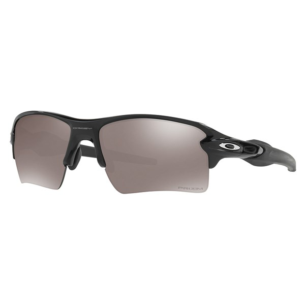 0a1c5f63d6 Oakley Flak 2.0 XL Prizm Polarized Sunglasses. Double tap to zoom. 1 ...