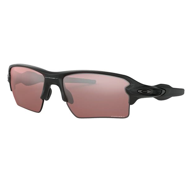 20205a300f Oakley Prizm Flak 2.0 XL Golf Sunglasses