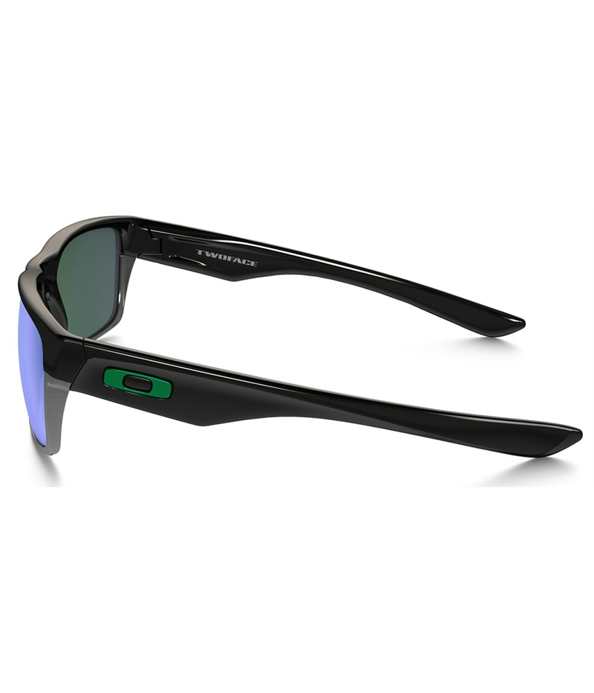 77417d9fa6 Oakley Golf Sunglasses Prescription « Heritage Malta