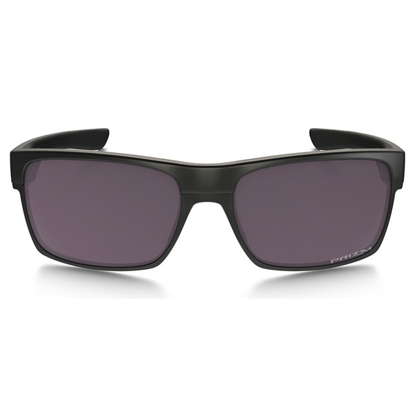 4ee81b2bf3 Oakley Two Face Prizm Daily Poarised Convert Sunglasses. Double tap to  zoom. 1  2  3