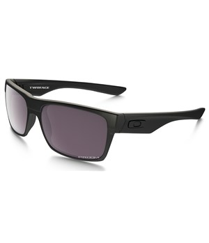 58b6659a03 Oakley Two Face Prism Daily Poarised Convert Sunglasses