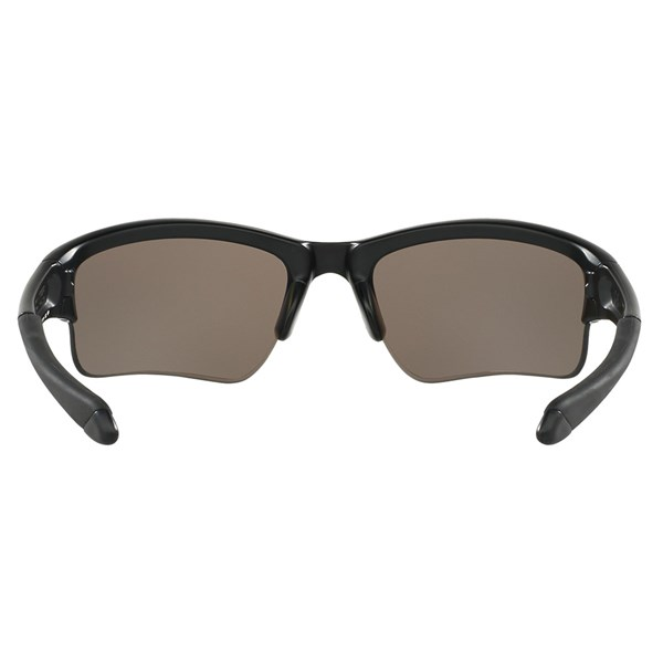 f298a7f12c6a5 Oakley Youth Fit. Oakley Quarter Jacket Youth Fit Daily Polarized Sunglasses