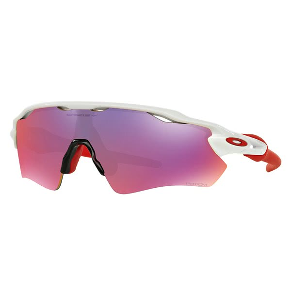 Oakley Radar EV Path Prism Road Sunglasses
