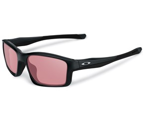 Oakley Chainlink Golf Specific Sunglasses