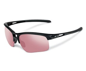 Oakley RPM LADIES Edge Squared Golf Sunglasses