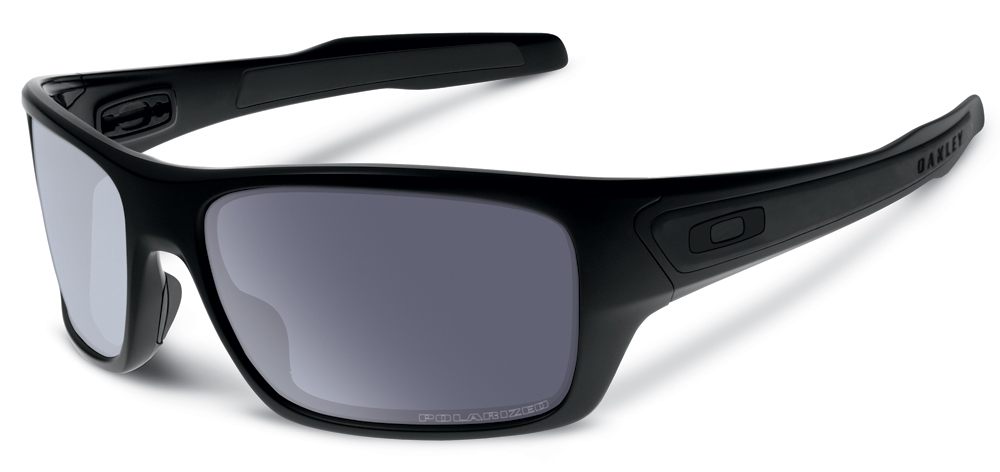 4ed7808af3 oakley turbine sunglasses available via PricePi.com. Shop the entire ...