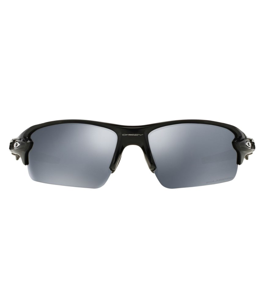 c428725442 Oakley Flak 2.0 Polarised Sunglasses. Double tap to zoom
