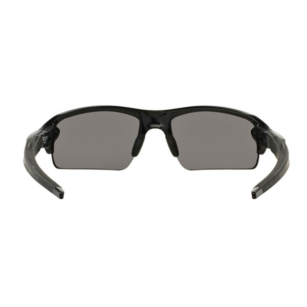 35ee6a21fe Oakley Flak 2.0 Polarised Sunglasses. Double tap to zoom. 1 ...