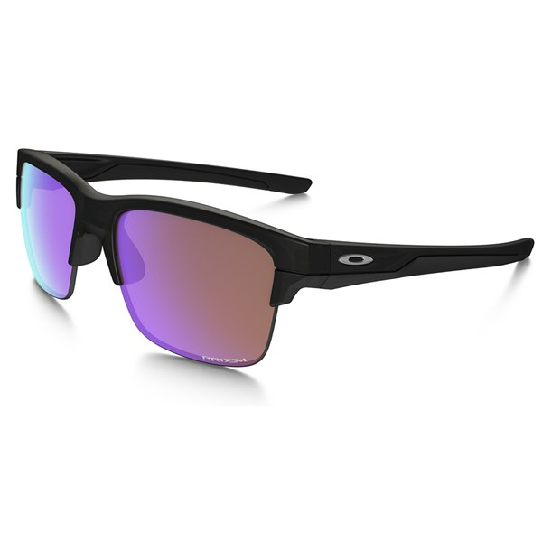 24bc0eaba8d Oakley ThinLink Prizm Golf Sunglasses. Double tap to zoom. 1 ...