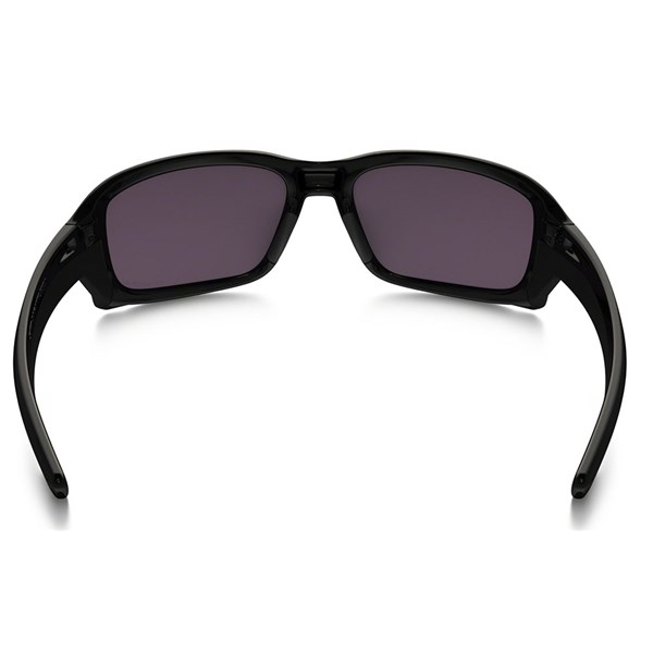 ccdb5f7856 Oakley Straightlink Prizm Polarised Sunglasses. Double tap to zoom. 1 ...
