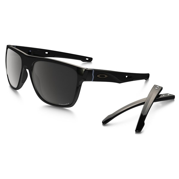 Oakley Crossrange XL Golf Sunglasses