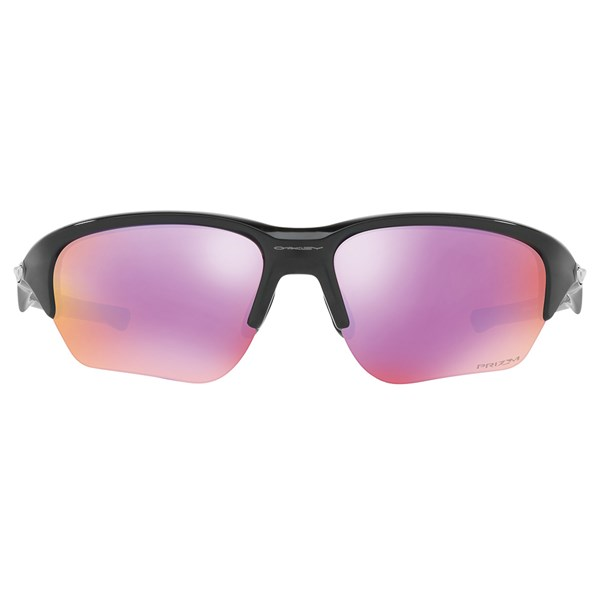 oakley flak beta golf