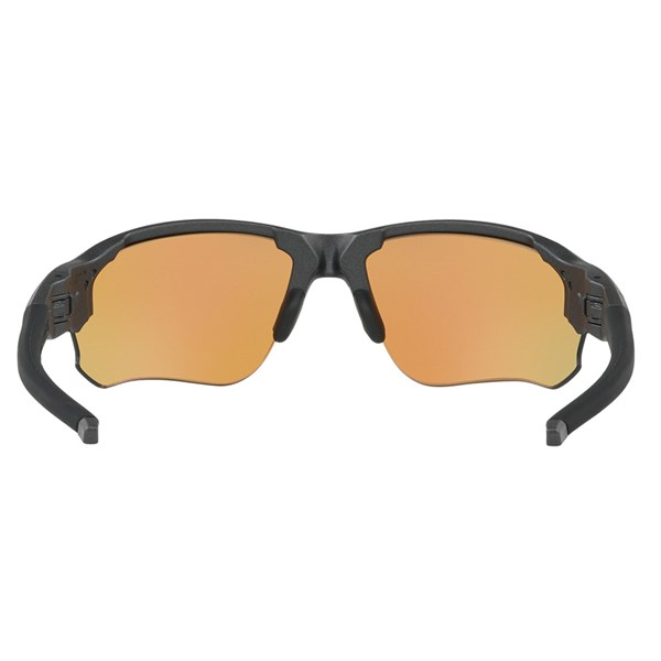 22135b394f1 Oakley Flak Draft Prizm Golf Sunglasses. Double tap to zoom. 1 ...