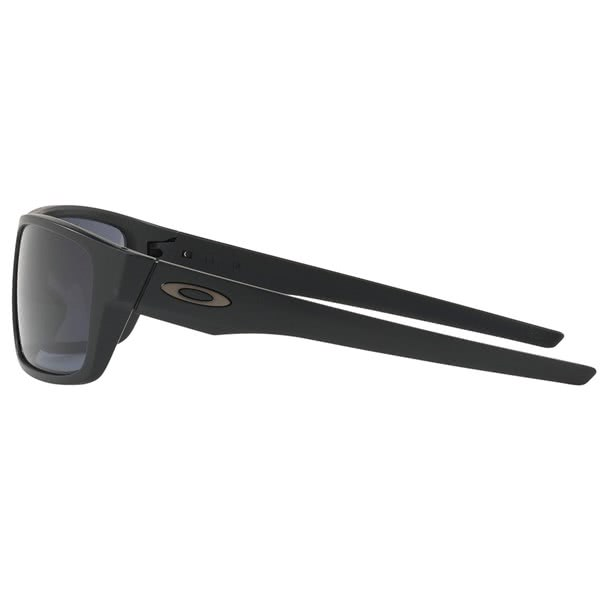 11db6c74c35 Oakley Drop Point Sunglasses. Double tap to zoom. 1 ...