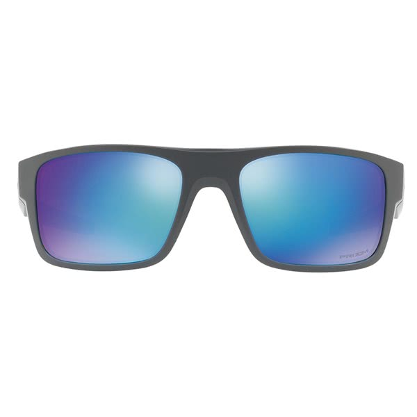 2de6c95574 Oakley Drop Point Polarized Sunglasses. Double tap to zoom. 1 ...
