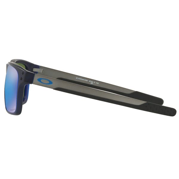c55abd88fd2 Oakley Holbrook Mix Prism Sunglasses. Double tap to zoom. 1 ...