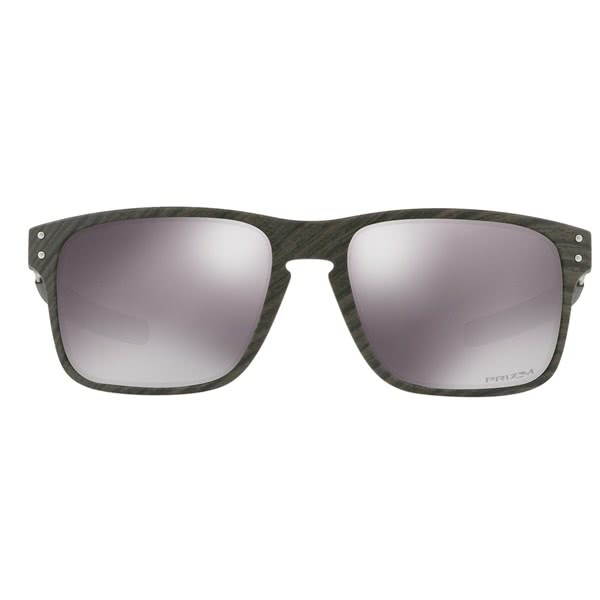 98d2dcd61e8 Oakley Holbrook Mix Prism Sunglasses. Double tap to zoom. 1 ...