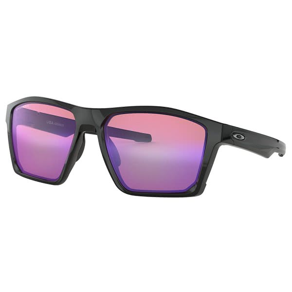 Oakley Targetline Prizm Golf Sunglasses