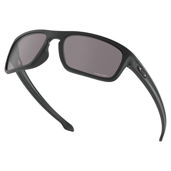 e26aceaa04 Oakley Sliver Stealth Sunglasses. Double tap to zoom. 1 ...